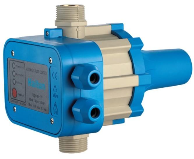 Shenneng Automatic pump control PC-10