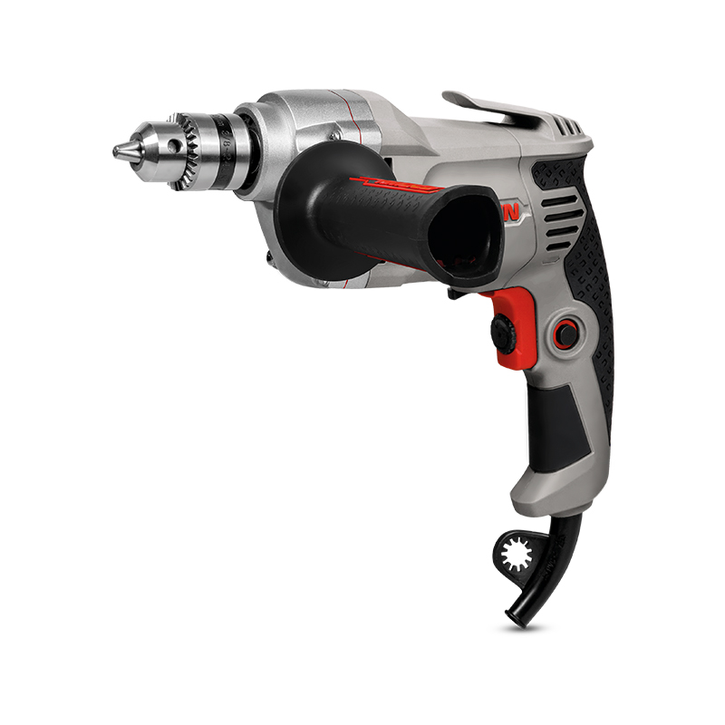 CROWN 1/2-Inch Electric Drills Corded Power Tools CT10127