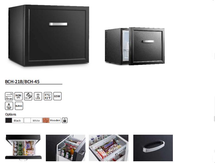 drawer fridge.png