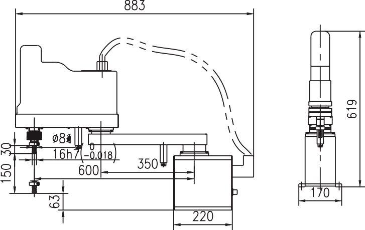20200317-分体机RSP600A15运动范围图1.jpg