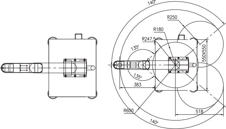 20200317-一体机RSP600A15运动范围图2.jpg