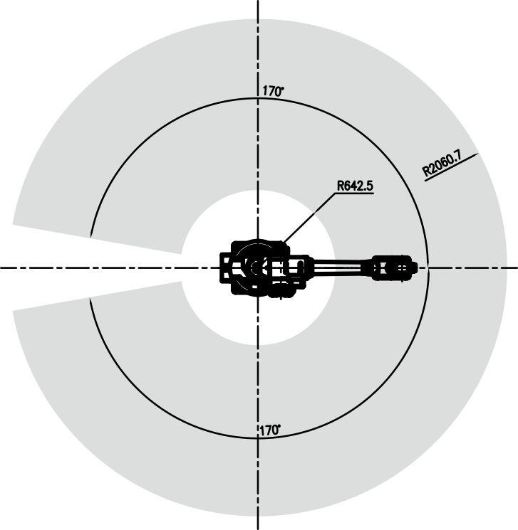 20200317RH06A3-2060运动范围图2.jpg