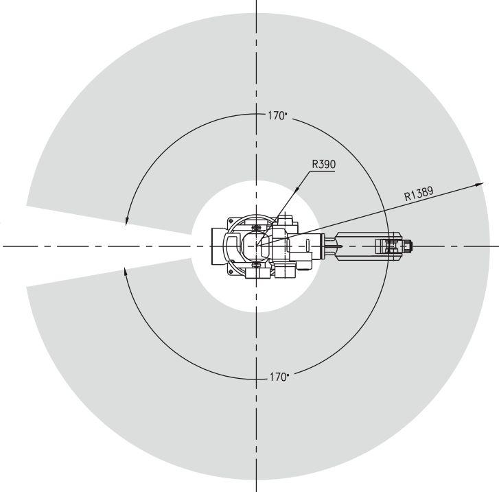 20200317RH06运动范围图2.jpg