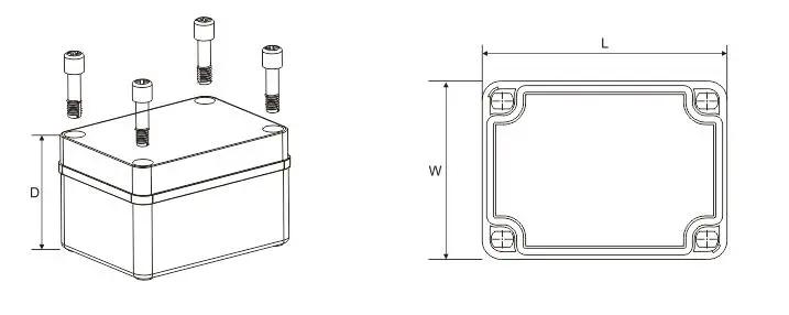 Cabp3-Series-Plastic-Distribution-Box.webp (1).jpg