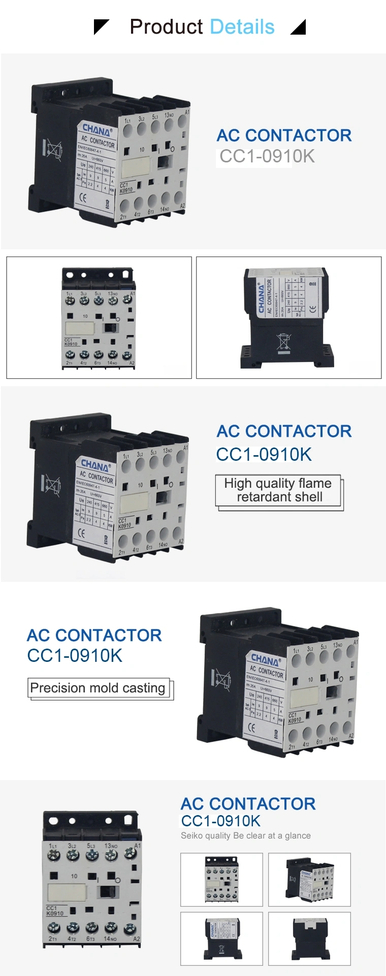 Ekc1-2511-3p-25A-220VAC-Contactor-with-Intertek-Ce-CB.webp (1).jpg