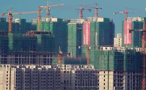 财经高官:下半年中国经济怎么走?