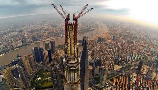 交通银行预计今年中国经济增6.7%左右 增长质量提升
