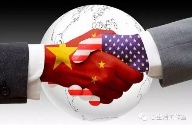 关于邀请参加第四届中美节能环保合作论坛暨企业对接会的函