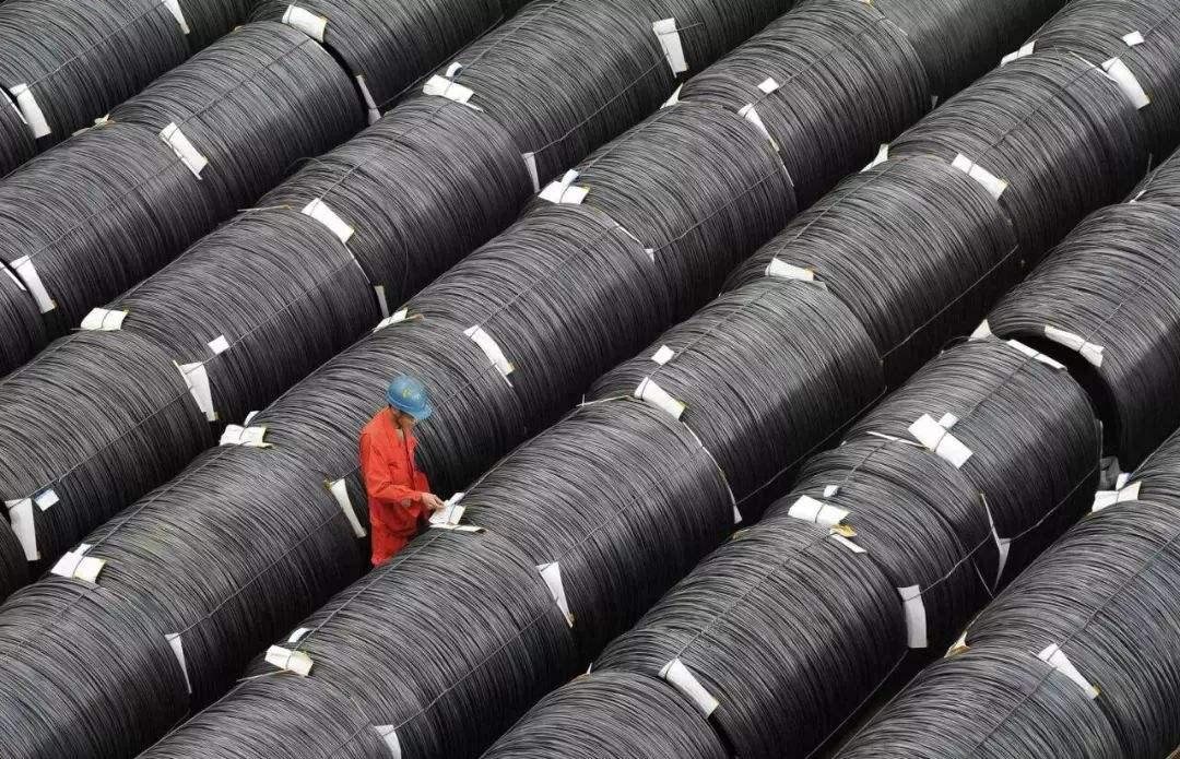 中国钢企两年内打赢美337调查诉讼全部诉点
