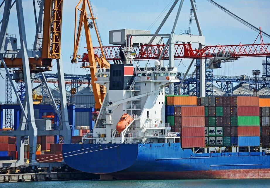 中国发改委专家:中美贸易摩擦对中国宏观经济运行影响不大
