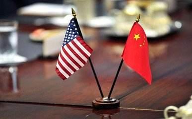 社评:中美贸易战停战是两国共同胜利