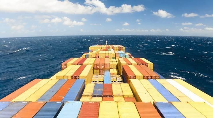 国内贸易增加值首次突破10万亿 占GDP比重约13%