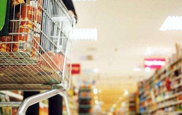 解析经济半年报:消费顶梁柱,怎样更给力?