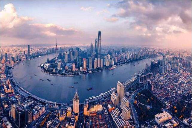 """新华社评论员:中国经济有底气行稳致远――一论""""坚定信心,稳定预期"""""""