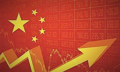8月份国民经济继续保持总体平稳、稳中向好发展态势