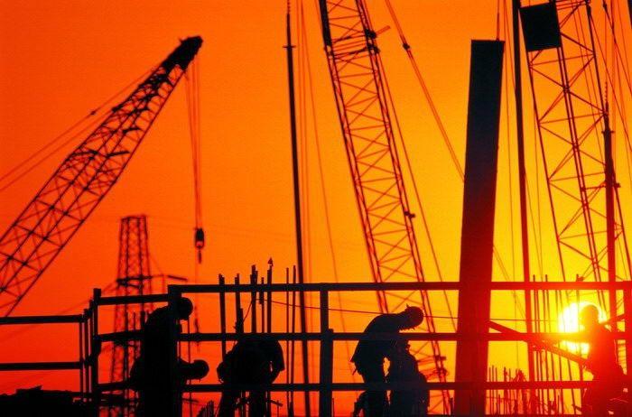 毕马威:中国基建投资活动明显升温 将对冲下行风险