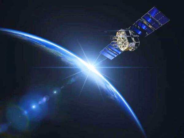 北斗系统开始提供全球服务 广泛应用经济领域