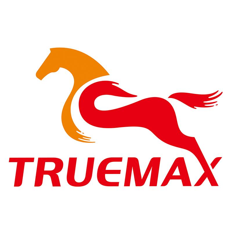 HANGZHOU TRUEMAX MACHINERY&EQUIPMENT CO., LTD.
