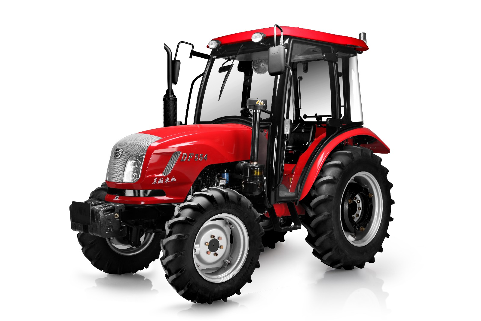 Changzhou Dongfeng Agricultural Machinery Group Co., Ltd.