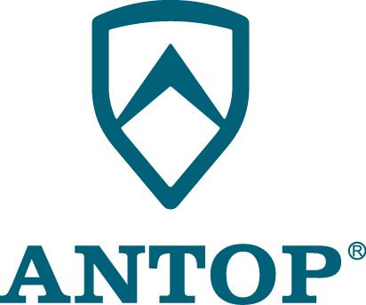 SHENZHEN ANTOP TECHNOLOGY CO.,LTD