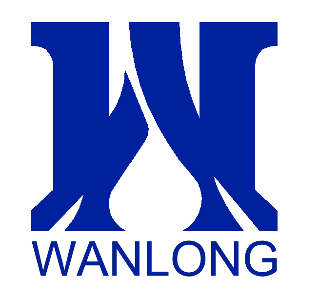 Cixi  Wanlong  Electrical  Co.Ltd.