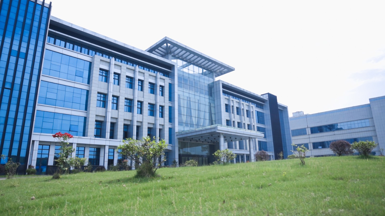 ZHEJIANG CUORI ELECTRICAL APPLIANCES(GROUP) COMPANY LIMITED