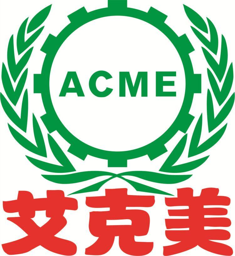 Acme Biotech Hubei Co.,Ltd
