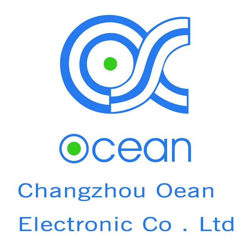 CHANGZHOU OCEAN IMPORT & EXPORT CORP., LTD.