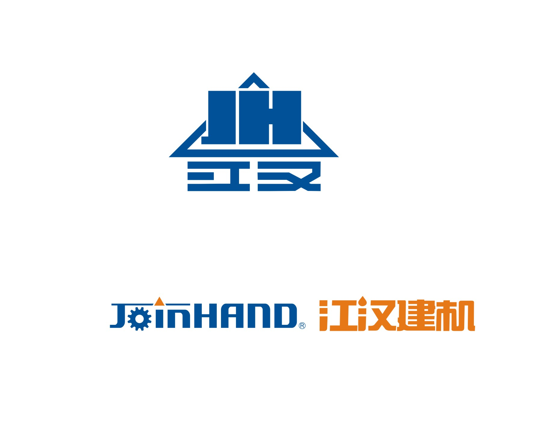 Joinhand Construction Machinery Co.,Ltd.