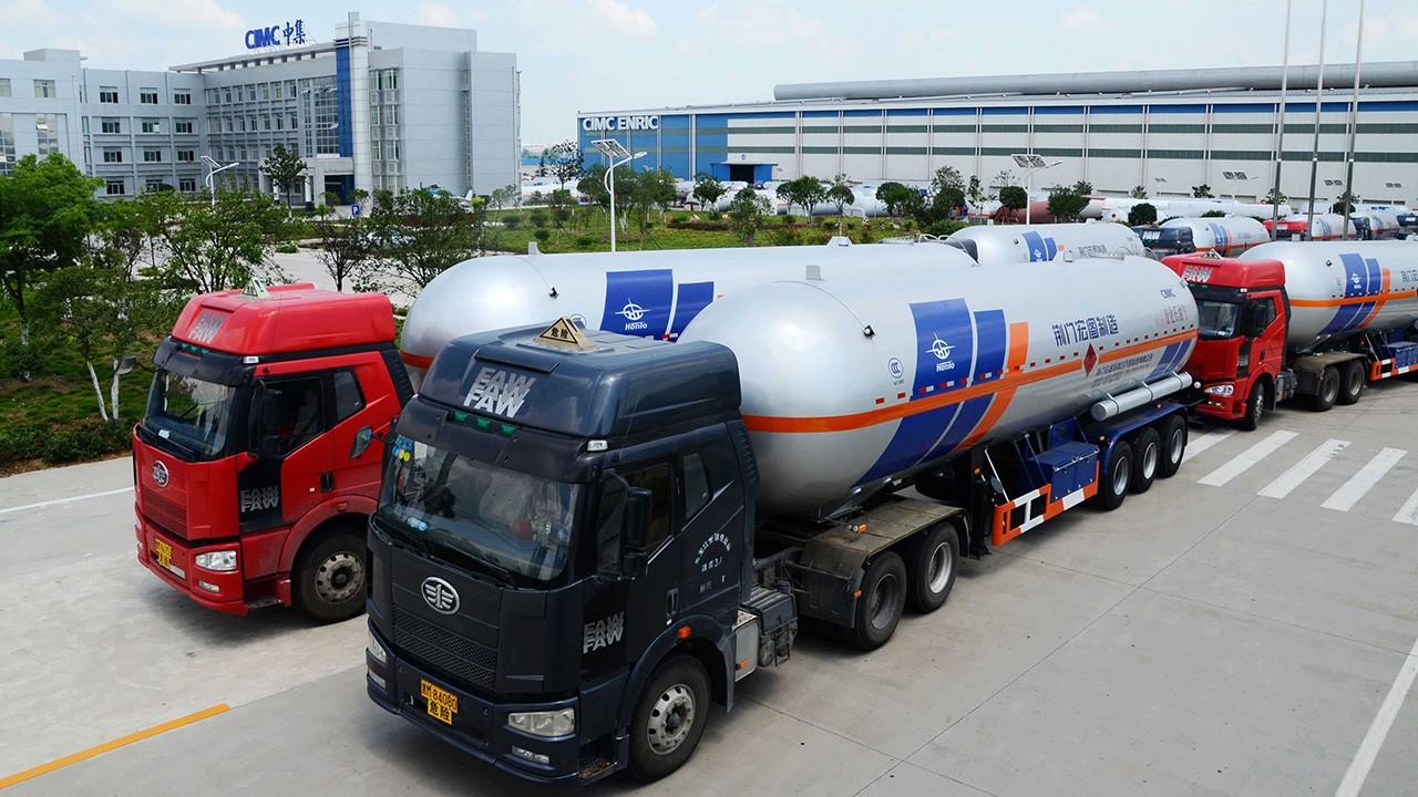 Jingmen Hongtu Special Aircraft Manufacturing Co.,Ltd.