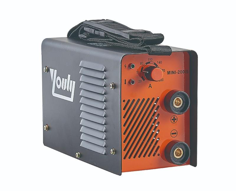 YOULI ELECTRIC AND MACHINE CO.,LTD