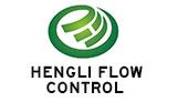 Jingmen Hengli Flow Control Co.,Ltd.