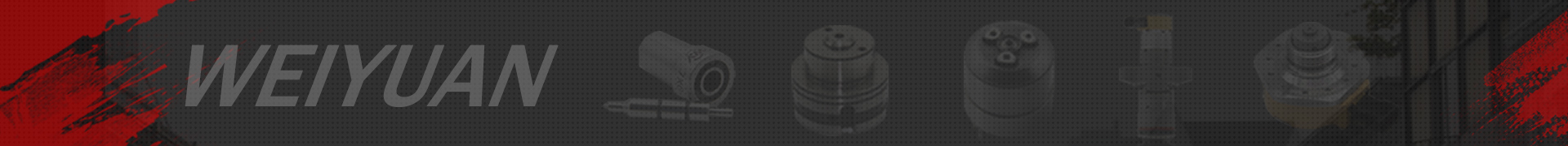 Dong Gang WeiYuan Fuel Injection Equipment co.ltd