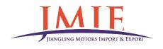 Jiangxi Jiangling Motors Import and Export Co., Ltd.