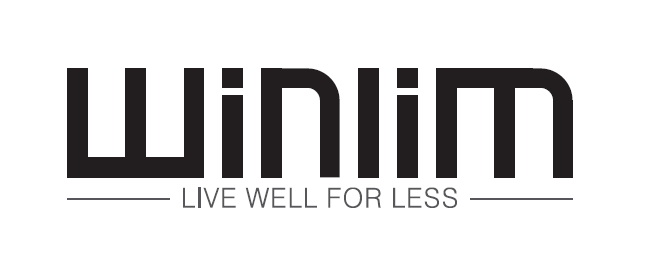 Ningbo Winlim Electric Appliance Co., LTD