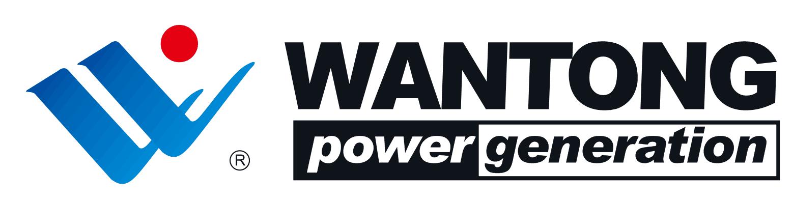 FUJIAN WEIMAN POWER TECHONOLOGY CO.,LTD.