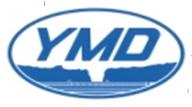 Yichang Marine Diesel Engine Co., Ltd.