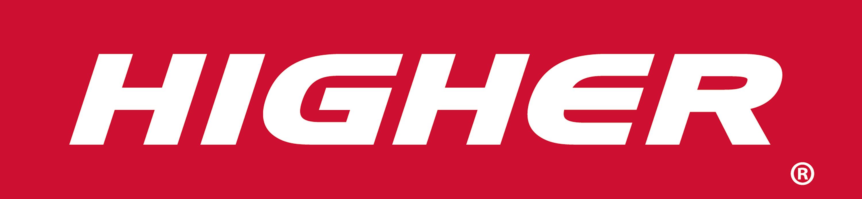 HIGHER AUTO ACCESSORIES CO.,LTD