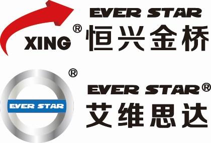 Xuzhou Hengxing Jinqiao Machinery Technology Co., Ltd.