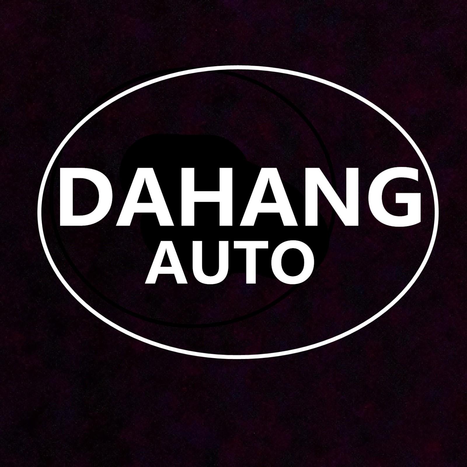 CHANGZHOU DAHANG VEHICLE ACCESSORIES CO,LTD