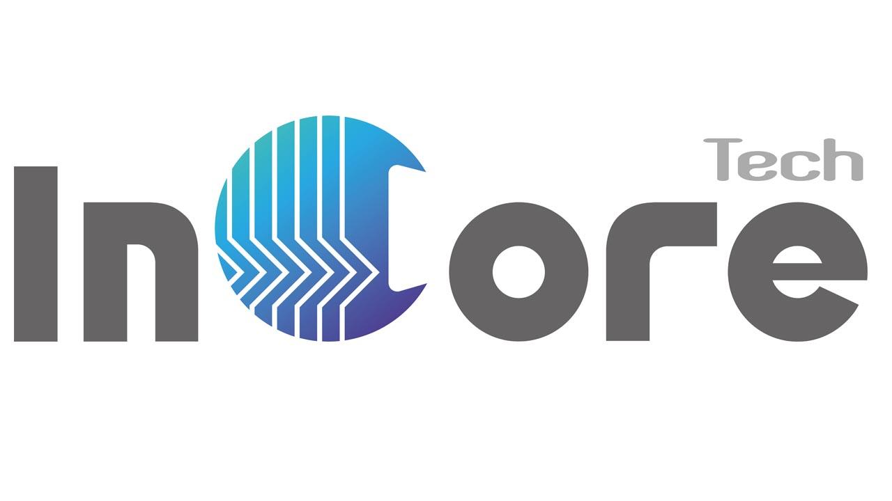 Incore Technology Co., Ltd.