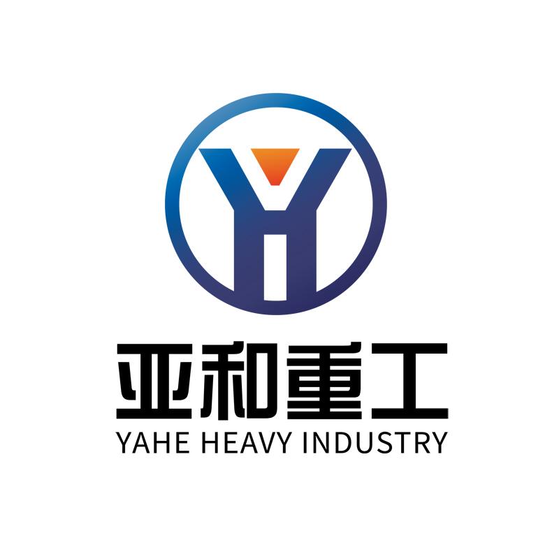 SHANDONG YAHE CONSTRUCTION MACHINERY CO.,LTD