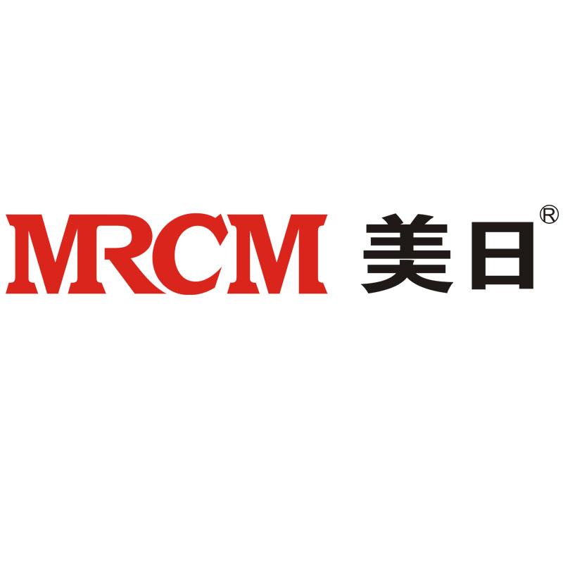 ZHEJIANG MEIRI INTELLIGENT MACHINERY CO., LTD