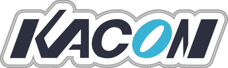 ZHEJIANG KACON AUTO CONTROLS CO.,LTD