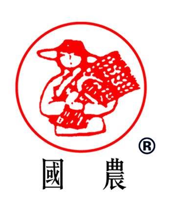 JIANGSU GUONONG PUMP CO.,LTD