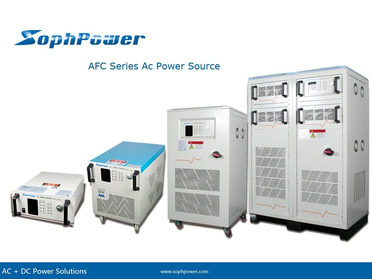Dongguan Sophpower Electronics Co., Ltd
