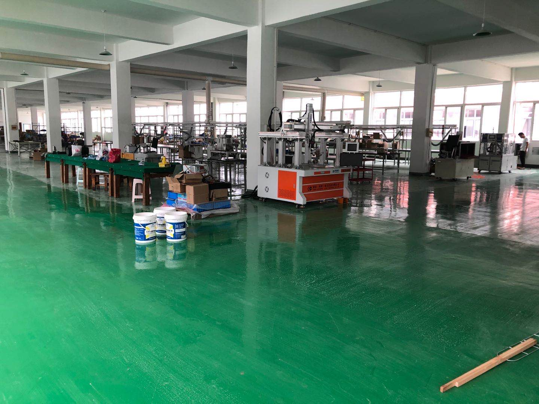 Xuzhou Chuying Electronic Technology Co.,Ltd