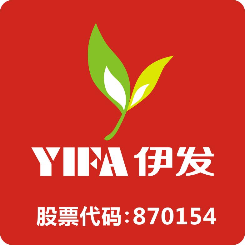 YIFA HOLDING GROUP CO., LTD
