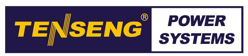 WENZHOU TENSENG ELECTRIC POWER EQUIPMENT CO.,LTD.