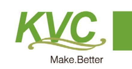SUZHOU KVC ELECTRIC CO.,LTD